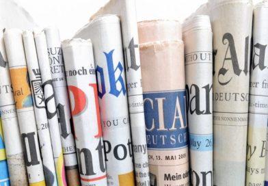 Öt éves a BRI – Tematikus sajtófigyelés, 2018. szeptember 17.
