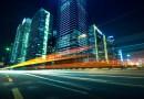 PAIGEO Podcast 008 – Globális városodási trendek, kihívások és megoldási lehetőségek