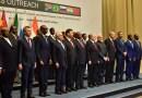 PAIGEO – Policy Brief 21 – BRICS 2018