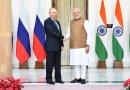 PAIGEO – Policy Brief 24 – A 19. orosz-indiai csúcstalálkozó