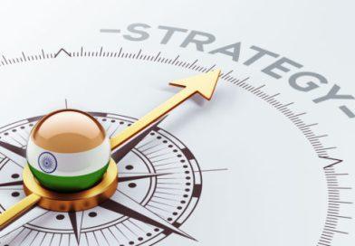 PAIGEO Podcast 030 – India és a stratégiai függetlenség