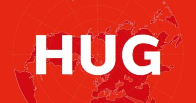 Megjelent a HUG magazin 2018. évi harmadik száma