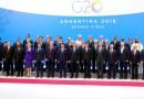 PAIGEO Podcast 34 – A G20 csúcstalálkozó