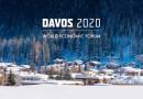Világgazdasági Fórum 2020