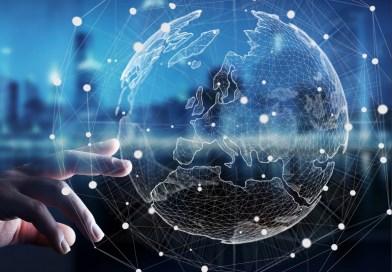 A világgazdaságot érintő 5 legfontosabb kockázat