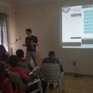 cati_survey_training