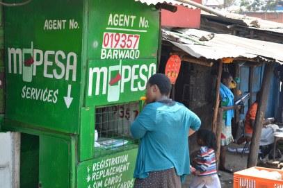 mobile-money-SSA