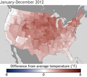 US_Jan-Dec2012_tempanom_300