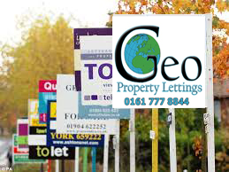 There is a new letting agent in Manchester