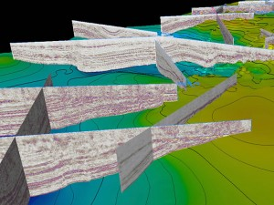 subsurface_modeling_1100x500