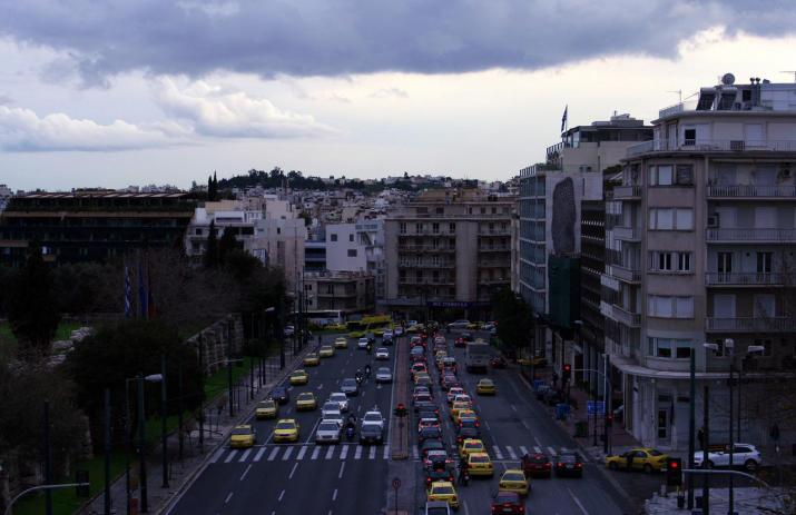 Athens_Amalias