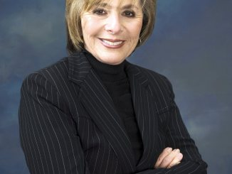 Honorable Barbara Boxer United States Senator