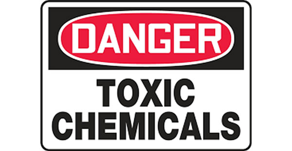 fi-danger-toxic-chemicals