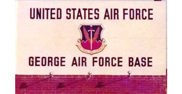 fi-old-george-afb-sign