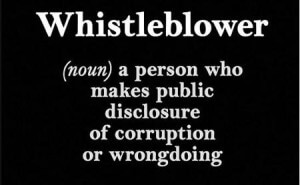 whistleblower-wanted-logo