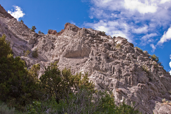 utah landscape 1
