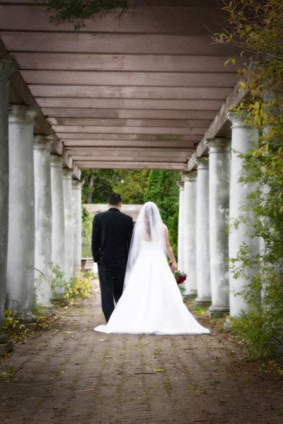 wedding pic 29