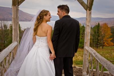 wedding pic 28