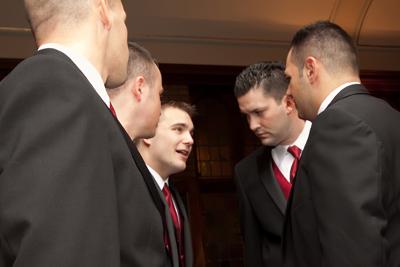 wedding pic 6
