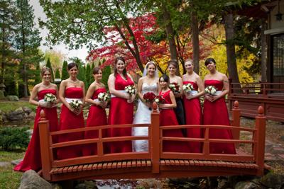 wedding pic 13
