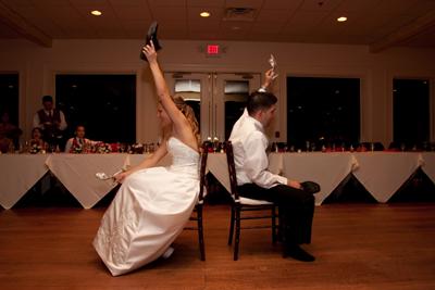 wedding pic 23