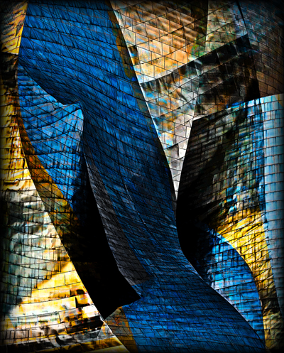 CS5 abstract 2