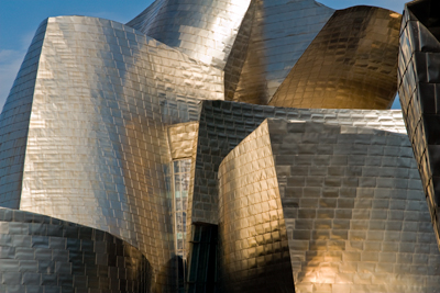 Guggenheim 3