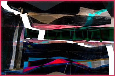 CS5 abstract 1