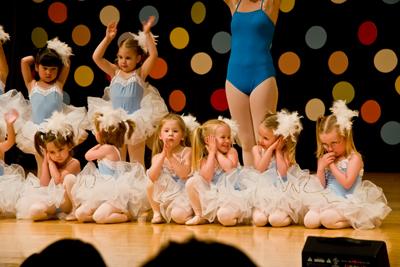 dancers 21