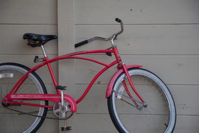 bike orig