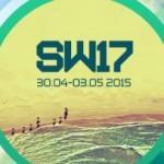 SW-e1422905105459
