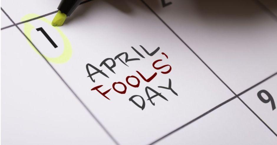 1-aprilie