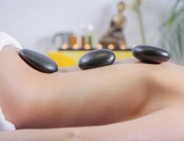 Beneficiile masajului pentru sanatatea ta fizica si mentala