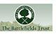 Battlefields Trust 80px