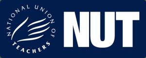 NUT_logo