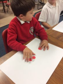 How many ways can we make the number 3?