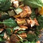 Big Bowl Salad