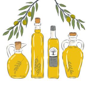 balanced-omega-oils