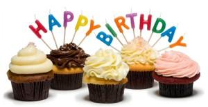 birthday occasion