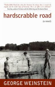 hardscrabble road cover