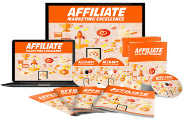 Affiliate Marketing Excellence Course Review
