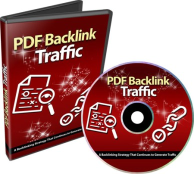 pdf-backlinks-traffict
