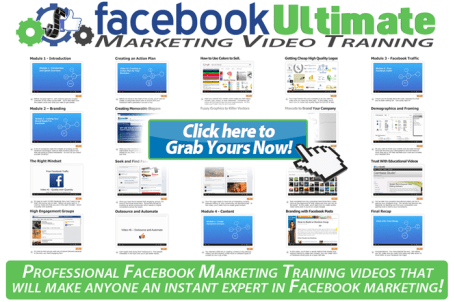 ultimate-facebook-blueprint