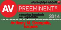 Anthony_M_Georgelis_Esquire-DK-200web