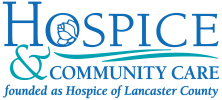 Hospice&Community Care