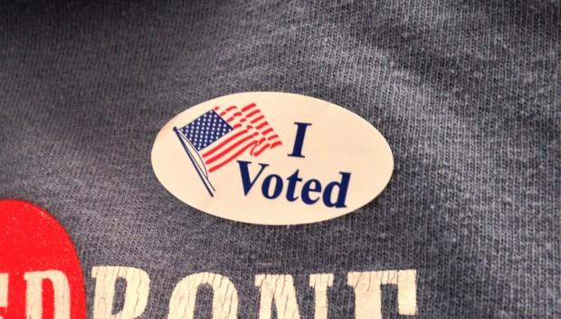 15585224242_5561ebb7ff_b_vote