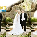adobe_photoshop_elements_pse_change_repair_background
