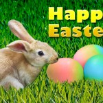Easter-Card-2016