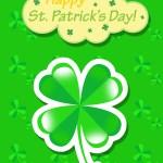 st_patricks_day_card_01b