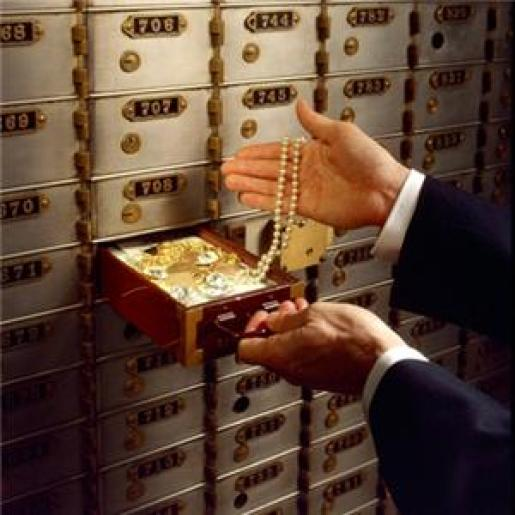 safety+deposit+box